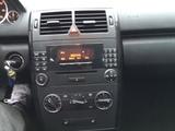 Mercedes MF 2550