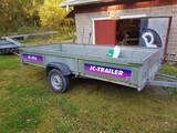 jc-trailer 35l