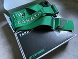 Takata Drift III