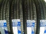 Hifly 155 80 R 13 C 90Q