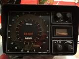 Navico ES120T