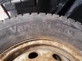 Continental VancoViking