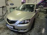 Mazda 3 3 1.6 HB 5ov. -04