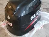 Suzuki 150DF
