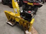 RAMMY 120 ATV