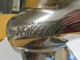 Mercury Marine Vengeance 14 x 19