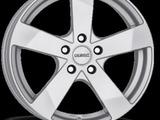 """Dezent TD 17"""" Opel"""