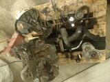 Fiat Ducato  120 Multijet 2,3 D