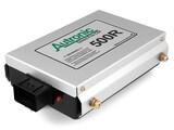 Autronic 500R