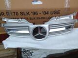 mb slk slk 170 v1998