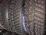 Michelin 15-65-15 NA01