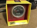 Autometer Procomp