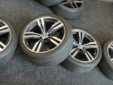 Bridgestone Potenza 245 40 ja 275 35