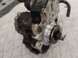Bosch CP3 CP3