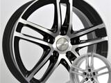 Dezent TZ Ford ,  Jaguar Volvo