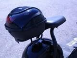 Kontio Motors Kruiser 2.0