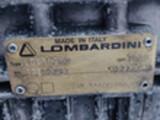Lombardini Progress