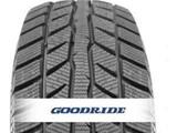 Goodride 225 45 R 17 91H
