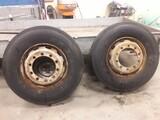 Dunlop SP371
