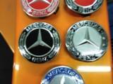Mercedes AMG BRABUS LORINSER