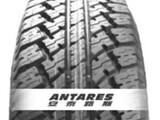 Antares 275 65 R18 116S