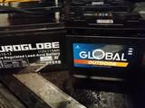 Euroglobe Egc115-12
