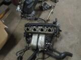 opel x20xev moottorin osia
