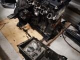 Bmw M47 moottori