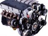 OM606, HX55, 722.6 YK-auto ohjain