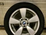 BMW E 60 61