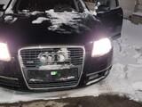 Audi A6 3,0 tdi Quattro