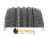 Minerva Eco F250