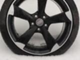 Audi Replica