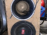 DLE ja MDS DLE FF12D2 SPL ja Mds torqueT5