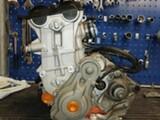 KTM SMR 450