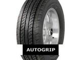 Autogrip 205 65 R 16 95H