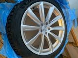 Michelin X-ICE North 4 suv (UUDET)