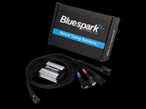 Bluespark  Bluespark Pro + Boost