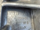 VW Trasporter  T5 TD 2.5