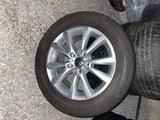 Bridgestone Touareg alkuperäinen