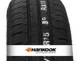 Hankook 215 65 R 17 C