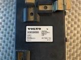 Volvo V40 S40 CEM- moottorin ohjausyksikkö