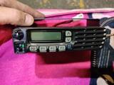 iCOM IC-F 5022