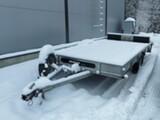 AKU CP390 Race snow