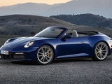 Porsche 991 oem