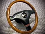 Honda Civic Crx Prelude Momo Access