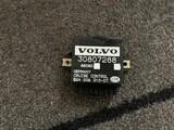 Volvo V40 S40 Cruise Control rele
