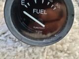 Turo test Fuel