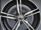 Elit Wheels EW11