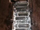 Mercury  V6